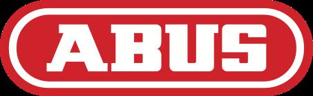 ABUS logotyp