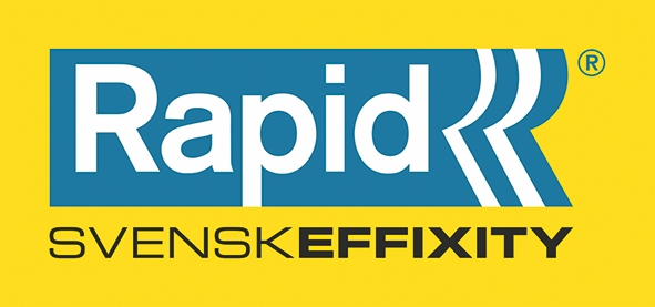 Rapid logotyp