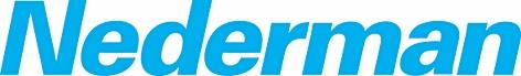 Nederman Logotyp