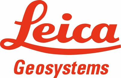 Leica logotype