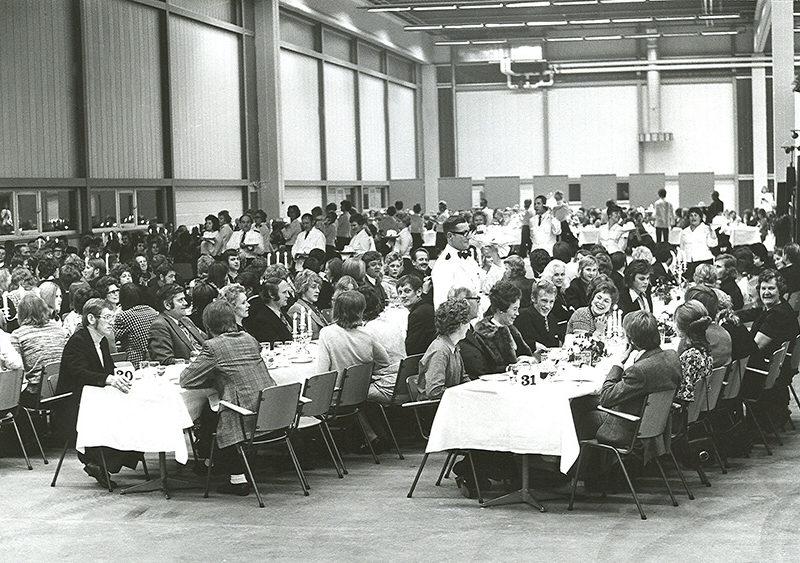 Luna Group 1984