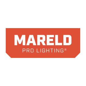 Mareld Logotype